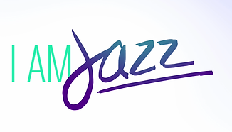 I Am Jazz.png