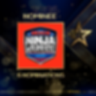 American Ninja Warrior - 6 Nominations -