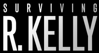 Surviving_R_Kelly_logo_300px.jpg