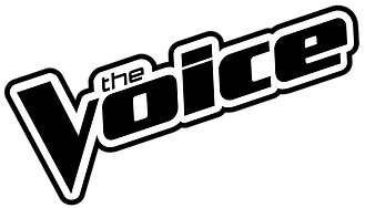 The Voice.png