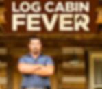 Log Cabin Fever.png