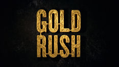 Gold_Rush_Title_Sequence_End_Frame 2016.