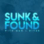 Sunk & Found.png