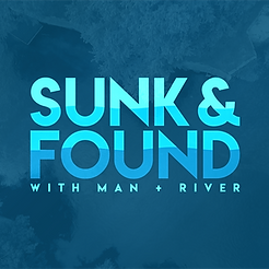 Sunk & Found.png