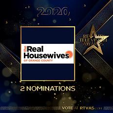 RHOC - 2 Nominations - Post.png