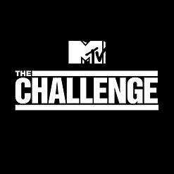 MTV Challenge.jpg