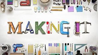 Making_It_Title_Screen.jpg