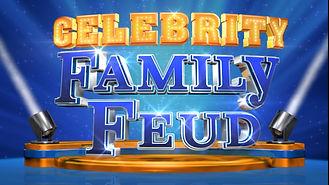 CELEBRITY FAMILY FEUD.jpg