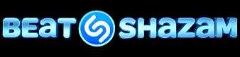 Beat Shazam S3.png
