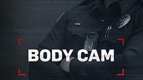 Body Cam.JPG