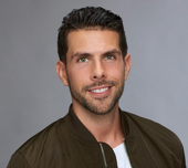 Chris Randone