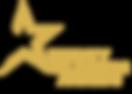 transperant_logo_rtva_gold_edited.png