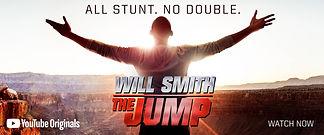 Will Smith The Jump .jpg