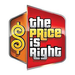 TPIR-Logo-High-Res.jpg