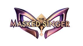 TheMaskedSinger_Logo_w.jpg