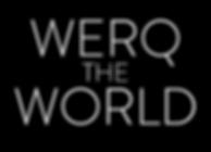 WerqtheWorld.png