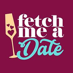 Fetch Me A Date.png