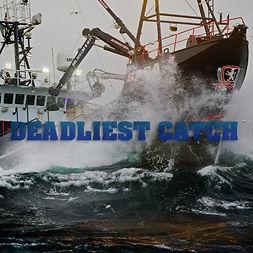 Deadliest Catch.jpg
