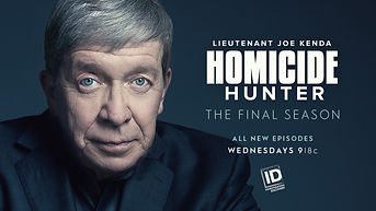Homicide Hunter Final Season Artwork.jpg