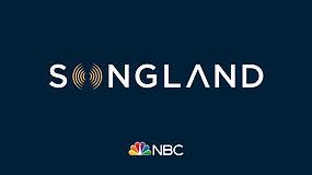 songland logo.JPG