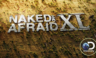 Naked & Afraid XL.jpg