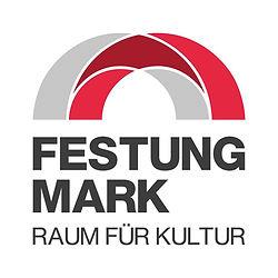 Festung Mark Magdeburg