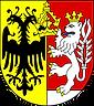 Wappen von Goerlitz