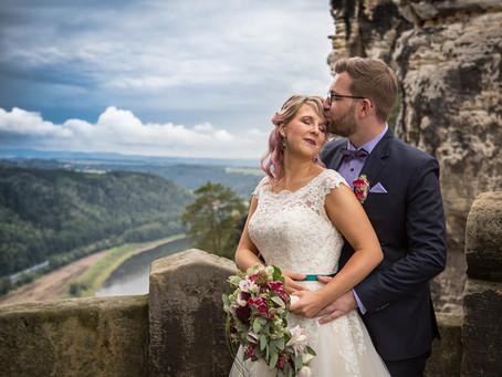 So findet Ihr den passenden Hochzeitsfotografen!