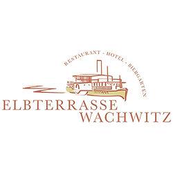 Hochzeit in der Elbterasse Wachwitz