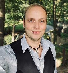 DJ Dresden für Hochzeit