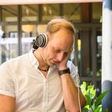 DJ Sascha Juranek aus Dresden