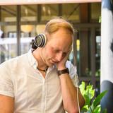 DJ Sascha Juranek I DJ Sachsen & Dresden für Hochzeit