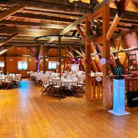 Location für Hochzeit in Chemnitz