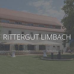 Rittergut Limbach Hochzeits DJ