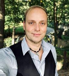 Kontaktdaten von DJ Sascha Juranek