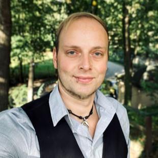 DJ für Hochzeiten DJ Sascha Juranek