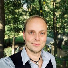 DJ aus Bautzen Sascha Juranek