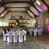 Hochzeitsfeier Gut am See Chemnitz