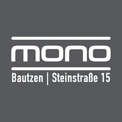 Mono Bautzen