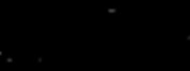 Das Logo von Hochzeits DJ Sascha Juranek