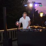 Hochzeits & Event DJ Chemnitz