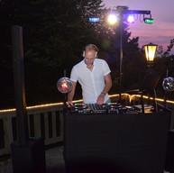 Hochzeits & Event DJ Görlitz