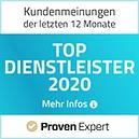 Hochzeits DJ aus Dresden Top Empfehlung 2020 Banner