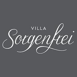 Villa Sorgenfrei mit DJ Sascha