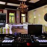 DJ Technik in Meissen