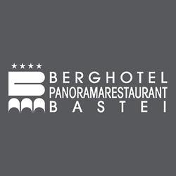 Berghotel Bastei für Hochzeiten mit einem DJ