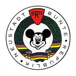 BRN Dresden