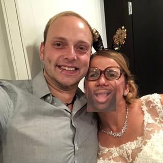 DJ Sascha Juranek Dj für Hochzeiten