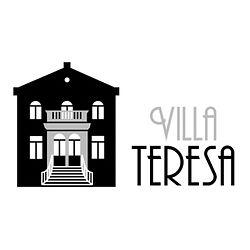 DJ für Villa Teresa