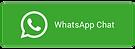 Hochzeits DJ Whatsapp Kontakt